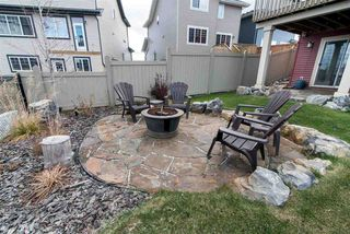 Photo 24: 3071 CARPENTER Landing in Edmonton: Zone 55 House for sale : MLS®# E4178229