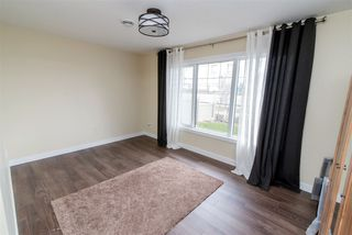 Photo 20: 3071 CARPENTER Landing in Edmonton: Zone 55 House for sale : MLS®# E4178229