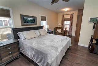 Photo 16: 3071 CARPENTER Landing in Edmonton: Zone 55 House for sale : MLS®# E4178229