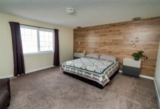 Photo 11: 3071 CARPENTER Landing in Edmonton: Zone 55 House for sale : MLS®# E4178229