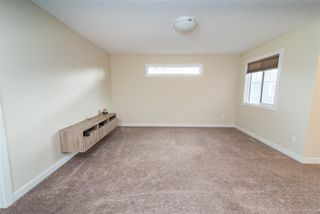 Photo 19: 3071 CARPENTER Landing in Edmonton: Zone 55 House for sale : MLS®# E4178229