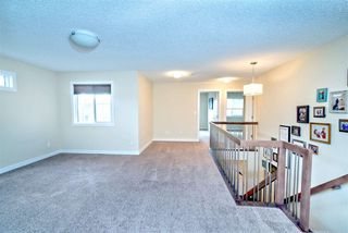 Photo 15: 3071 CARPENTER Landing in Edmonton: Zone 55 House for sale : MLS®# E4178229