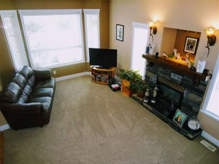 Photo 3: 3202 EMBREE Place in Prince George: Lafreniere House for sale (PG City South (Zone 74))  : MLS®# R2422005