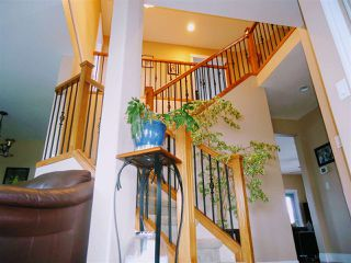 Photo 5: 3202 EMBREE Place in Prince George: Lafreniere House for sale (PG City South (Zone 74))  : MLS®# R2422005