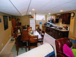 Photo 16: 3202 EMBREE Place in Prince George: Lafreniere House for sale (PG City South (Zone 74))  : MLS®# R2422005