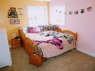 Photo 20: 3202 EMBREE Place in Prince George: Lafreniere House for sale (PG City South (Zone 74))  : MLS®# R2422005