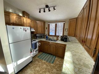 Photo 18: 461050 Range Road 15: Rural Wetaskiwin County House for sale : MLS®# E4186158