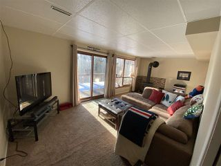 Photo 30: 461050 Range Road 15: Rural Wetaskiwin County House for sale : MLS®# E4186158