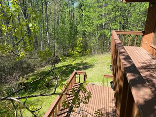 Photo 5: 461050 Range Road 15: Rural Wetaskiwin County House for sale : MLS®# E4186158