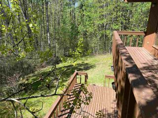 Photo 37: 461050 Range Road 15: Rural Wetaskiwin County House for sale : MLS®# E4186158