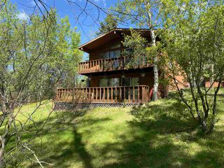 Photo 33: 461050 Range Road 15: Rural Wetaskiwin County House for sale : MLS®# E4186158