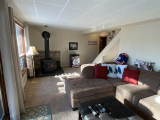 Photo 31: 461050 Range Road 15: Rural Wetaskiwin County House for sale : MLS®# E4186158