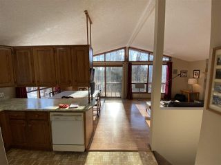 Photo 9: 461050 Range Road 15: Rural Wetaskiwin County House for sale : MLS®# E4186158
