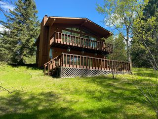 Photo 2: 461050 Range Road 15: Rural Wetaskiwin County House for sale : MLS®# E4186158