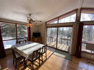 Photo 21: 461050 Range Road 15: Rural Wetaskiwin County House for sale : MLS®# E4186158