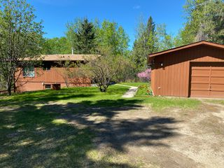 Photo 4: 461050 Range Road 15: Rural Wetaskiwin County House for sale : MLS®# E4186158