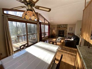 Photo 17: 461050 Range Road 15: Rural Wetaskiwin County House for sale : MLS®# E4186158