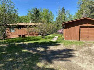 Photo 45: 461050 Range Road 15: Rural Wetaskiwin County House for sale : MLS®# E4186158