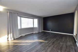 Photo 3: 2759 MOYIE Street in Prince George: South Fort George House for sale (PG City Central (Zone 72))  : MLS®# R2437467