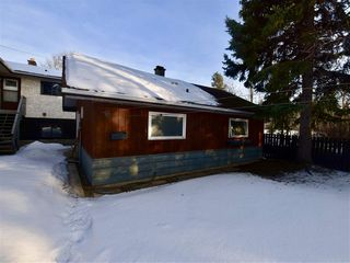 Photo 17: 2759 MOYIE Street in Prince George: South Fort George House for sale (PG City Central (Zone 72))  : MLS®# R2437467