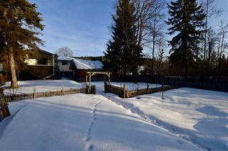Photo 18: 2759 MOYIE Street in Prince George: South Fort George House for sale (PG City Central (Zone 72))  : MLS®# R2437467