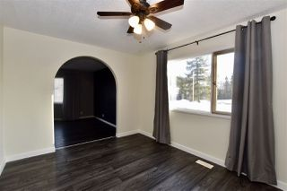 Photo 7: 2759 MOYIE Street in Prince George: South Fort George House for sale (PG City Central (Zone 72))  : MLS®# R2437467