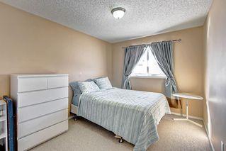 Photo 17: 21327 48 Avenue in Edmonton: Zone 58 House Half Duplex for sale : MLS®# E4189857