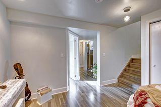 Photo 22: 21327 48 Avenue in Edmonton: Zone 58 House Half Duplex for sale : MLS®# E4189857