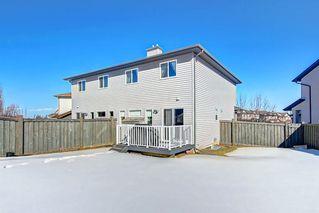 Photo 30: 21327 48 Avenue in Edmonton: Zone 58 House Half Duplex for sale : MLS®# E4189857