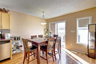 Photo 7: 21327 48 Avenue in Edmonton: Zone 58 House Half Duplex for sale : MLS®# E4189857