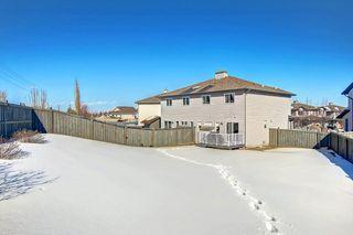 Photo 31: 21327 48 Avenue in Edmonton: Zone 58 House Half Duplex for sale : MLS®# E4189857