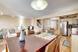 Photo 8: 21327 48 Avenue in Edmonton: Zone 58 House Half Duplex for sale : MLS®# E4189857