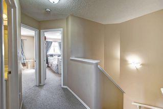 Photo 14: 21327 48 Avenue in Edmonton: Zone 58 House Half Duplex for sale : MLS®# E4189857