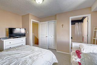 Photo 15: 21327 48 Avenue in Edmonton: Zone 58 House Half Duplex for sale : MLS®# E4189857