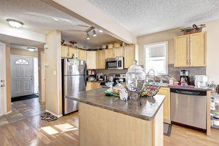 Photo 9: 21327 48 Avenue in Edmonton: Zone 58 House Half Duplex for sale : MLS®# E4189857
