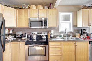 Photo 11: 21327 48 Avenue in Edmonton: Zone 58 House Half Duplex for sale : MLS®# E4189857