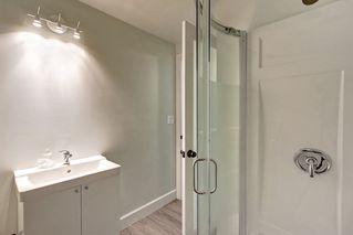 Photo 25: 21327 48 Avenue in Edmonton: Zone 58 House Half Duplex for sale : MLS®# E4189857