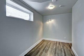 Photo 24: 21327 48 Avenue in Edmonton: Zone 58 House Half Duplex for sale : MLS®# E4189857