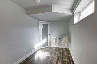 Photo 23: 21327 48 Avenue in Edmonton: Zone 58 House Half Duplex for sale : MLS®# E4189857