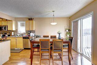Photo 6: 21327 48 Avenue in Edmonton: Zone 58 House Half Duplex for sale : MLS®# E4189857