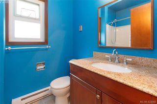 Photo 26: 3901 Lexington Ave in VICTORIA: SE Arbutus House for sale (Saanich East)  : MLS®# 835431