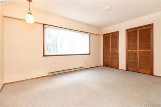 Photo 21: 3901 Lexington Ave in VICTORIA: SE Arbutus House for sale (Saanich East)  : MLS®# 835431