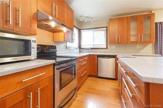 Photo 12: 3901 Lexington Ave in VICTORIA: SE Arbutus House for sale (Saanich East)  : MLS®# 835431