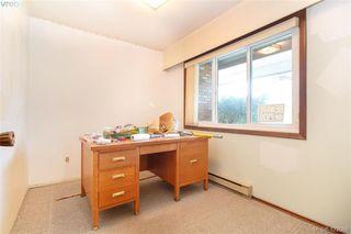 Photo 32: 3901 Lexington Ave in VICTORIA: SE Arbutus House for sale (Saanich East)  : MLS®# 835431