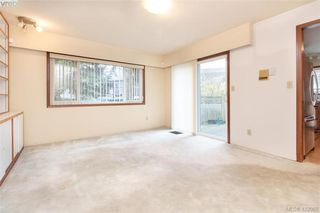Photo 29: 3901 Lexington Ave in VICTORIA: SE Arbutus House for sale (Saanich East)  : MLS®# 835431