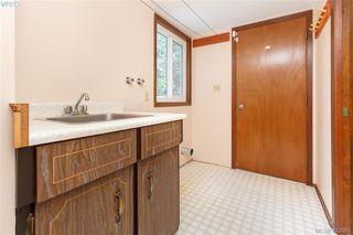 Photo 33: 3901 Lexington Ave in VICTORIA: SE Arbutus House for sale (Saanich East)  : MLS®# 835431