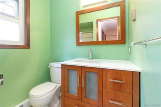 Photo 22: 3901 Lexington Ave in VICTORIA: SE Arbutus House for sale (Saanich East)  : MLS®# 835431