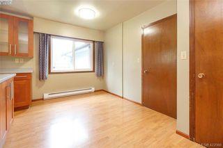 Photo 15: 3901 Lexington Ave in VICTORIA: SE Arbutus House for sale (Saanich East)  : MLS®# 835431