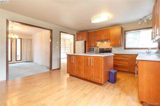 Photo 17: 3901 Lexington Ave in VICTORIA: SE Arbutus House for sale (Saanich East)  : MLS®# 835431