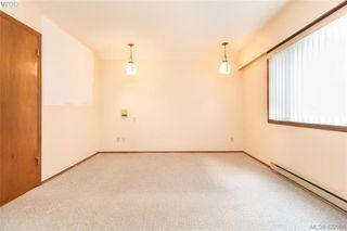 Photo 19: 3901 Lexington Ave in VICTORIA: SE Arbutus House for sale (Saanich East)  : MLS®# 835431